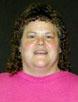 Carol Sue Wood